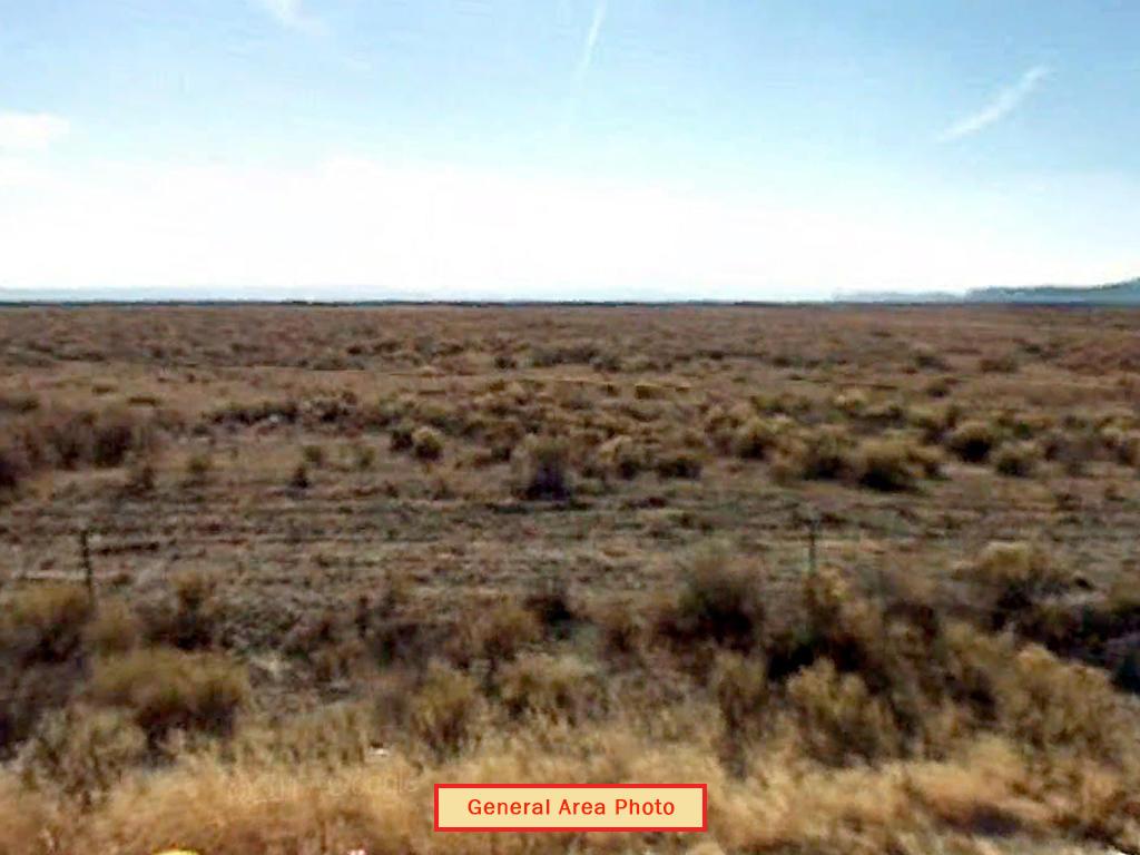 Oregon Acreage for Off Grid Living - Image 1