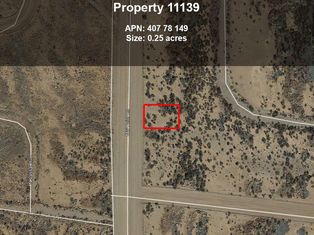 Easy and Affordable Arizona Desert Intermediate Pack - Image 5