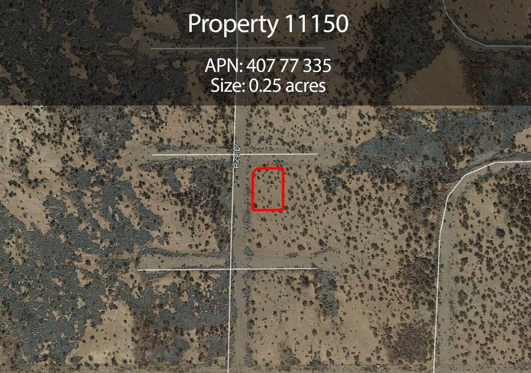 Easy and Affordable Arizona Desert Intermediate Pack - Image 7