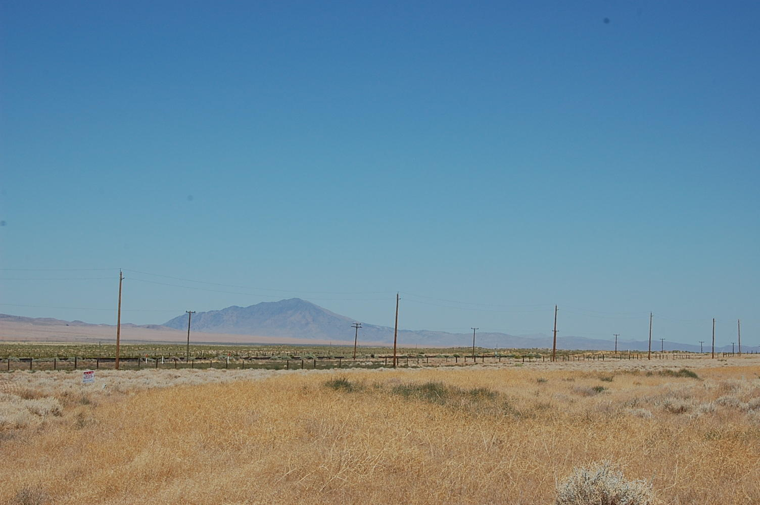 Corner Lots in Northern Nevada - Image 5