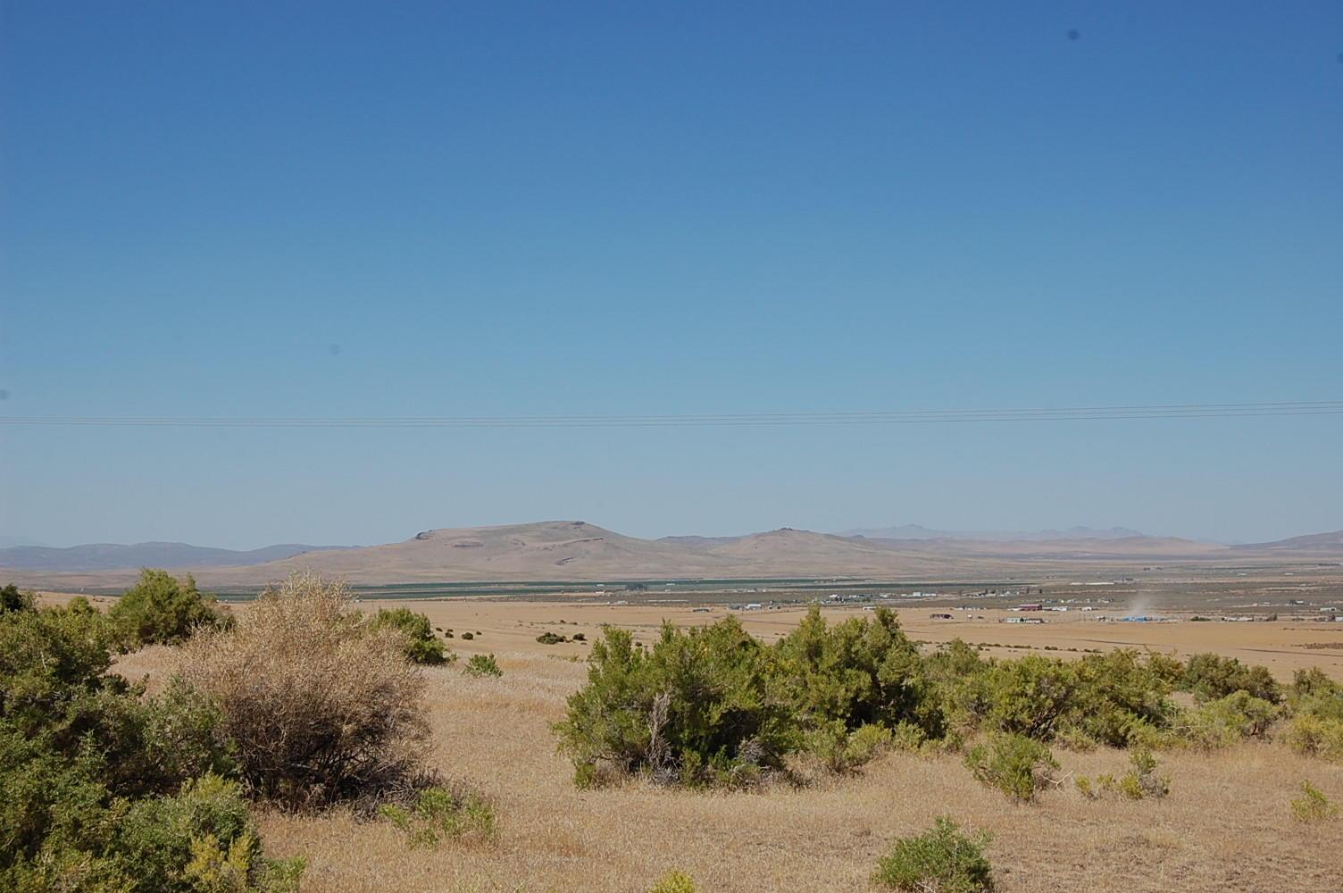 2.5+ Acre Rural Getaway Half Hour from Winnemucca - Image 0