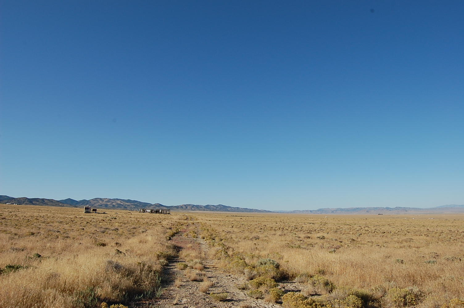 Off the Grid Lot at Base of Murdock Mountain - Image 3