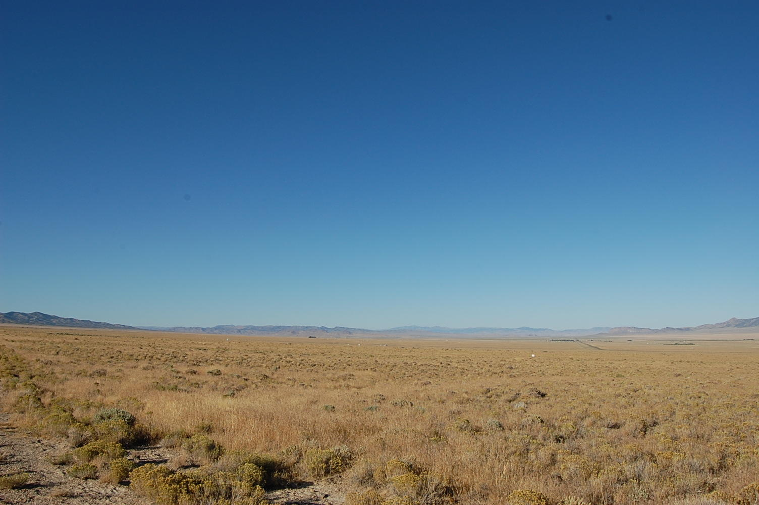Off the Grid Lot at Base of Murdock Mountain - Image 6