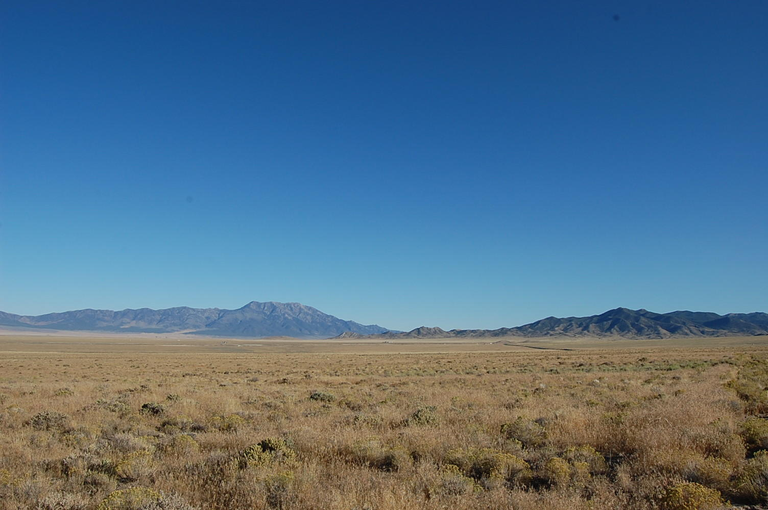 Off the Grid Lot at Base of Murdock Mountain - Image 1