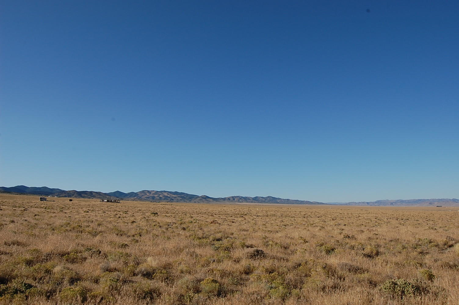 Sprawling 2 Acres Near Utah Border - Image 5