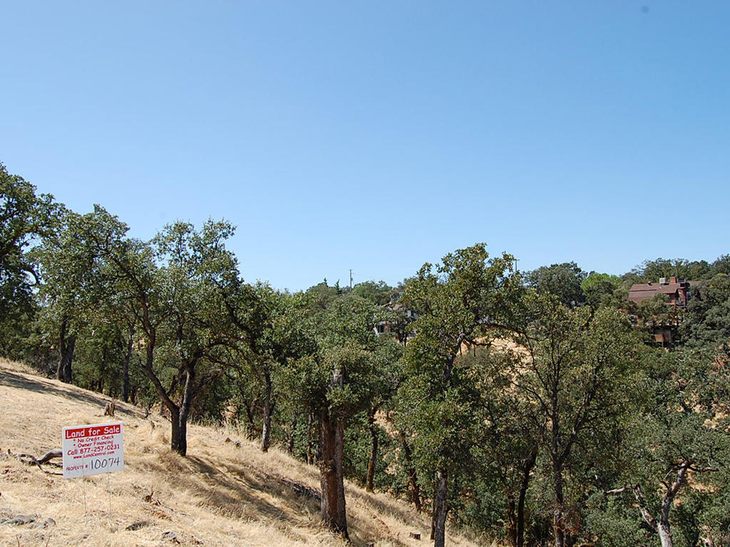 Lovely Residential Lot near Sacramento River - Image 0