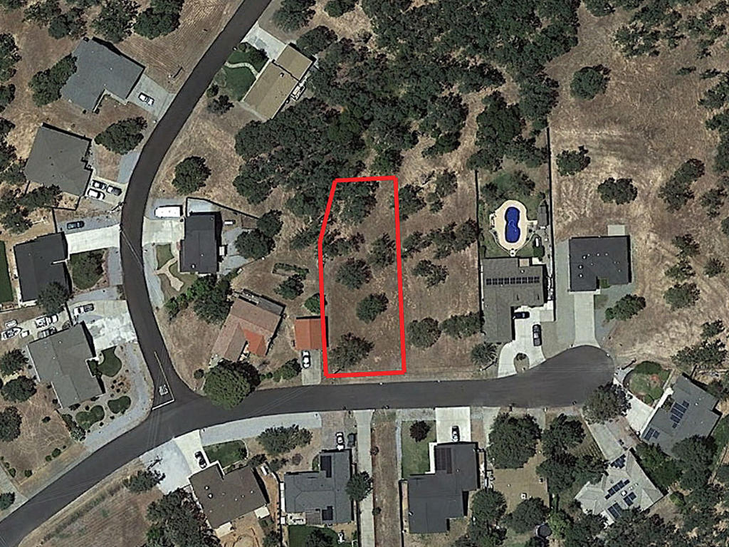 Join a Beautiful Northern California Community with Tons of Amenities - Image 1