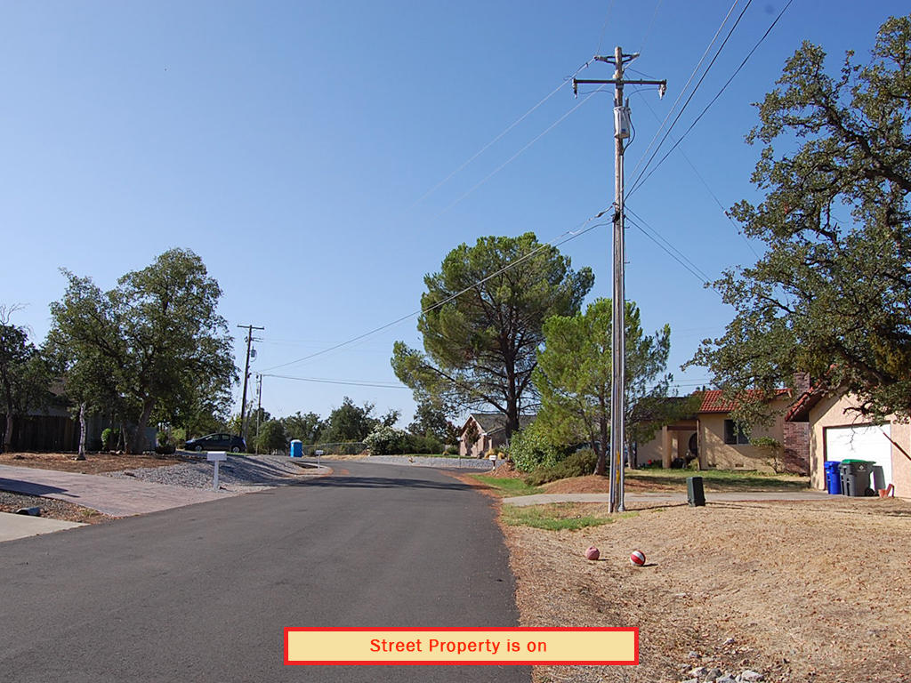 Join a Beautiful Northern California Community with Tons of Amenities - Image 4
