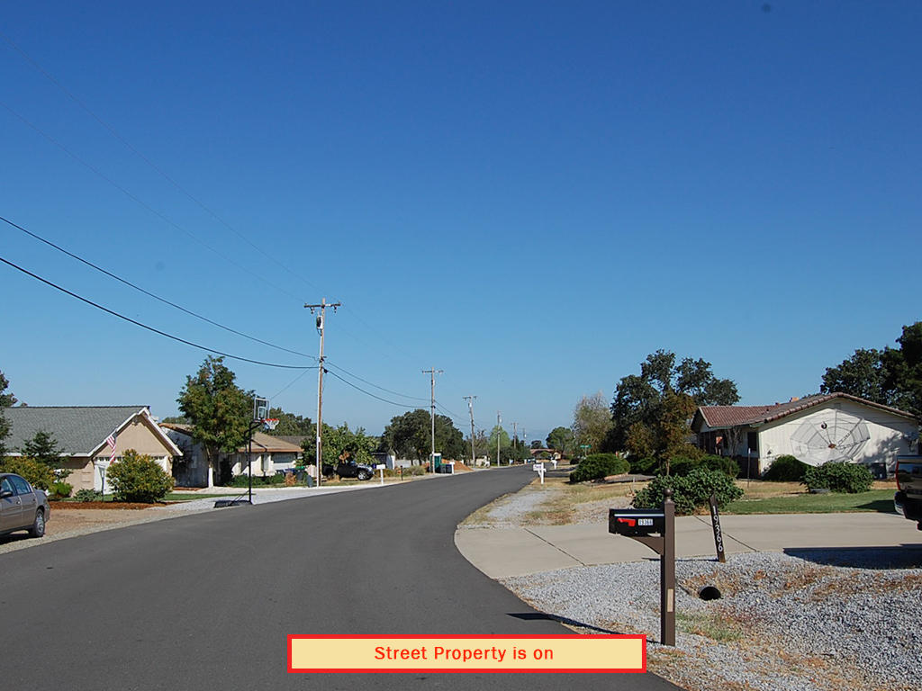 Lake California Suburban Wonder - Image 4