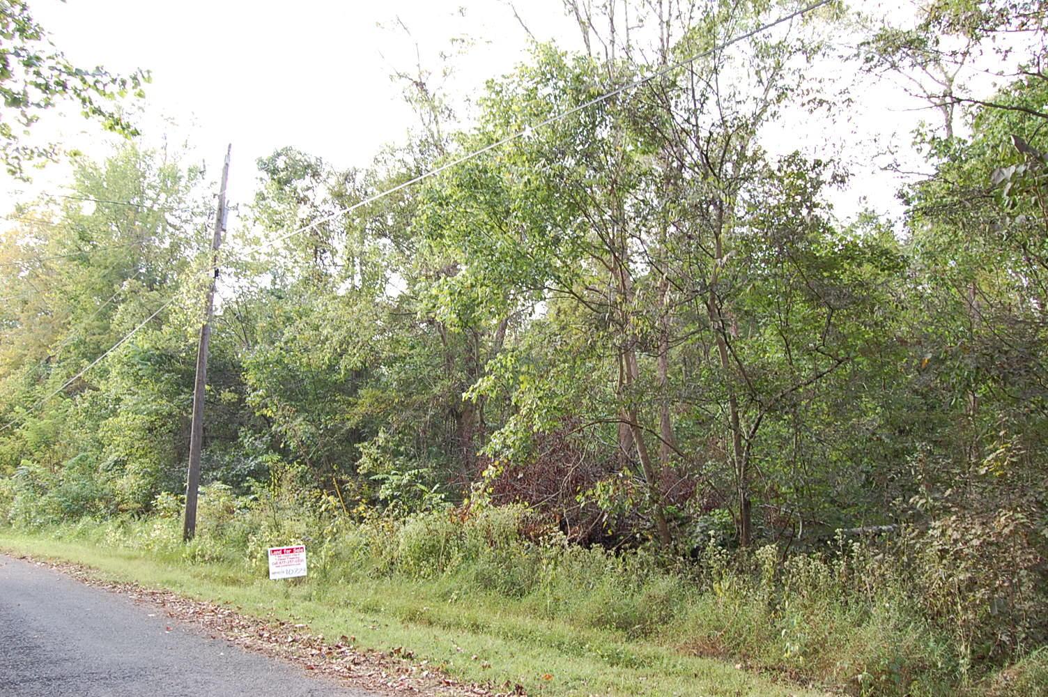 Half Acre Lot Near Cumberland River - Image 0