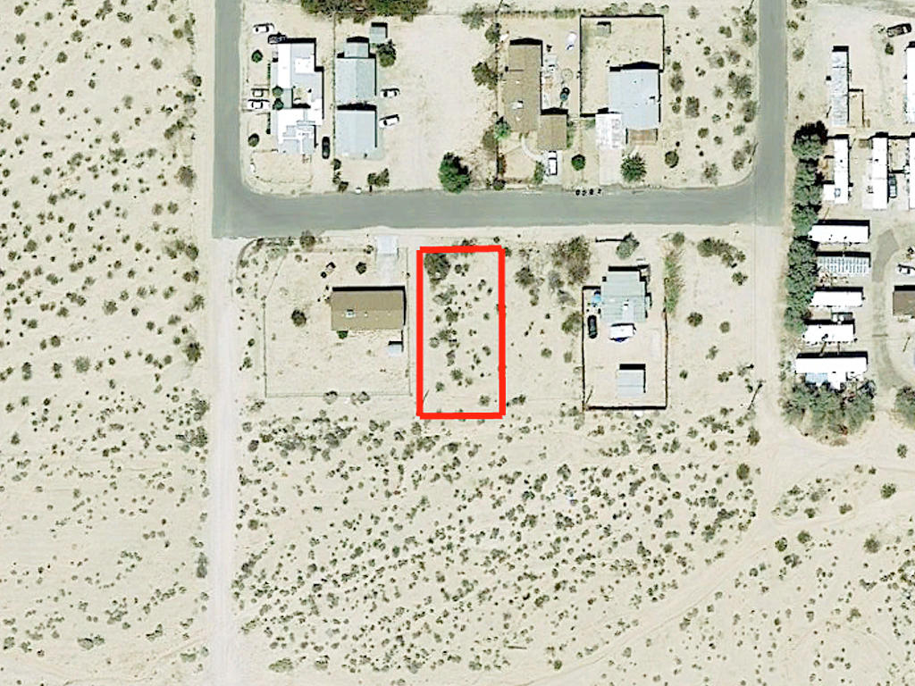 Commercial Real Estate in Prime Location - Image 1