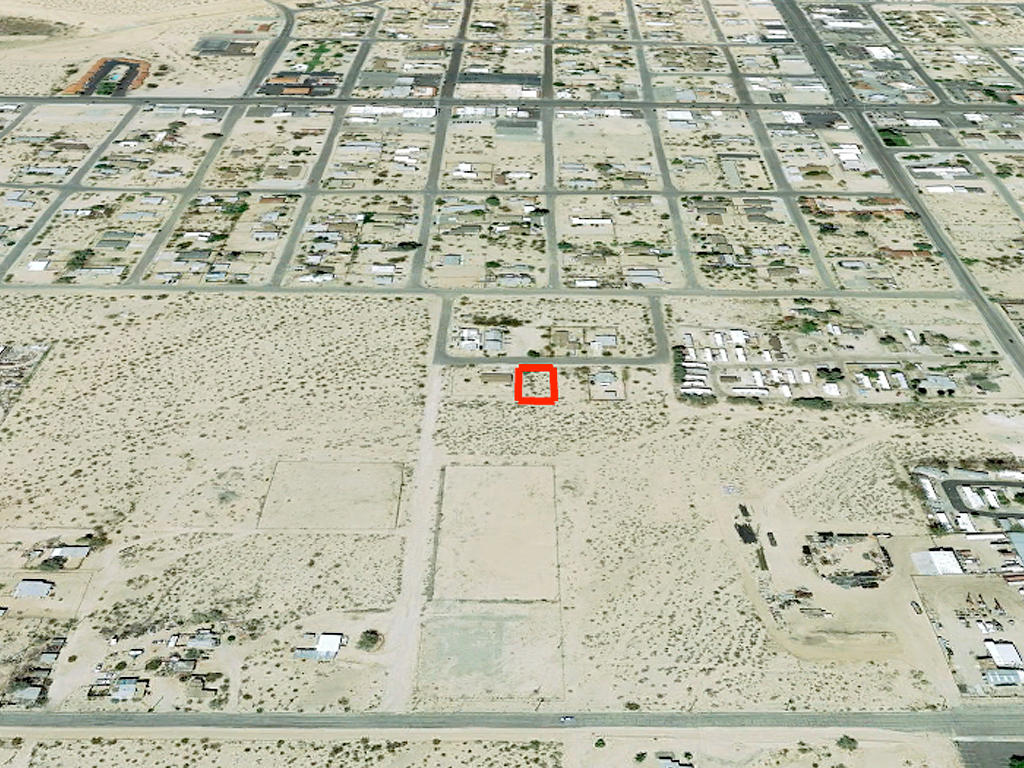Commercial Real Estate in Prime Location - Image 2