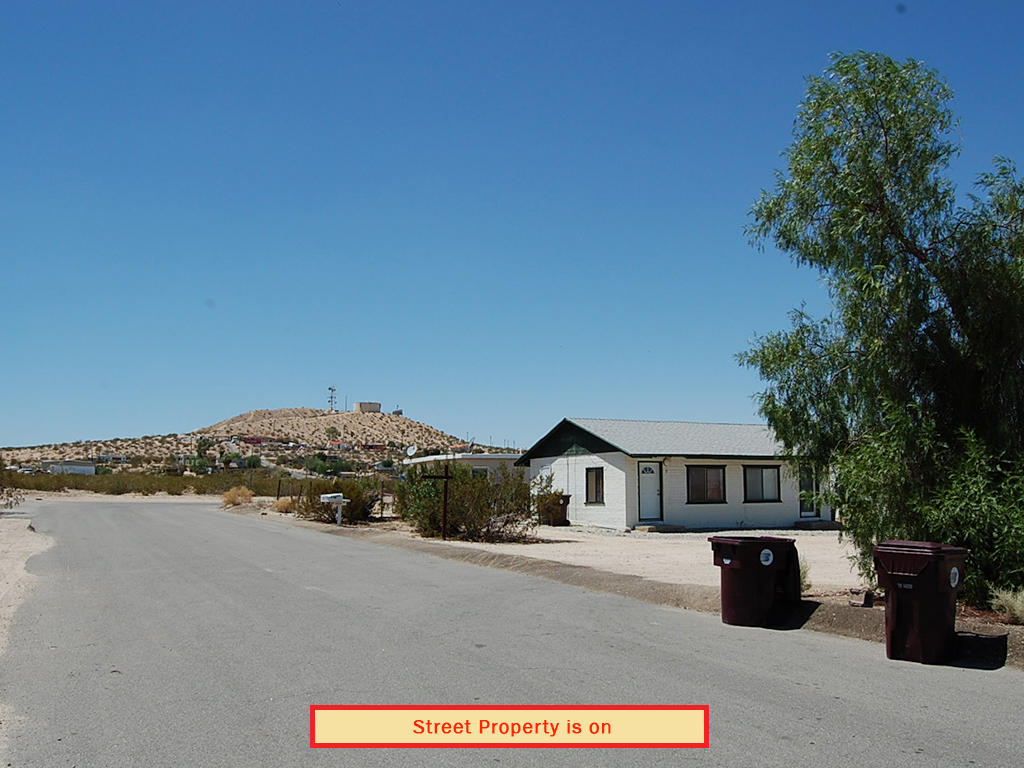 Commercial Real Estate in Prime Location - Image 4
