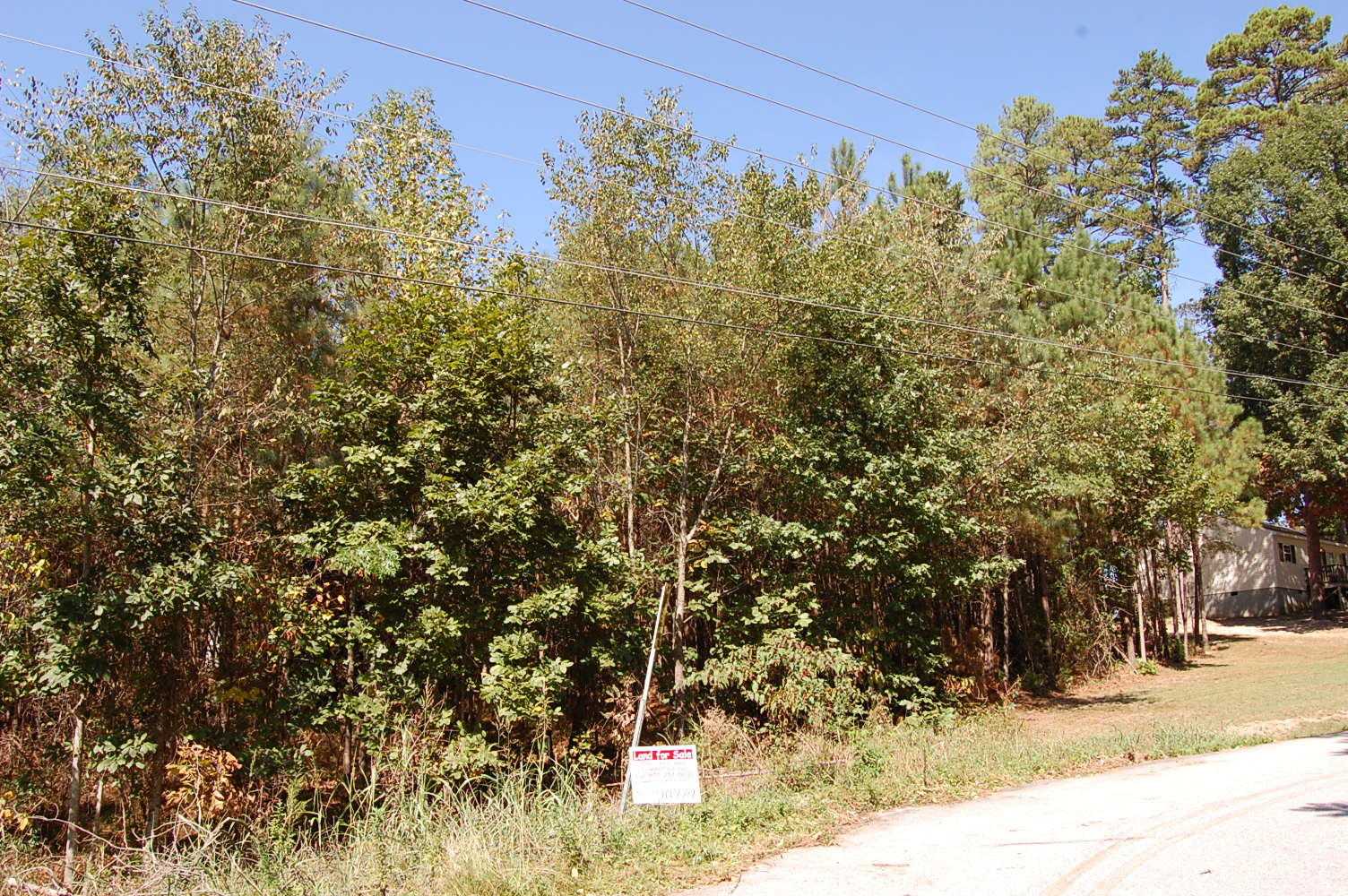 Large Residential Lot in Henderson - Image 4