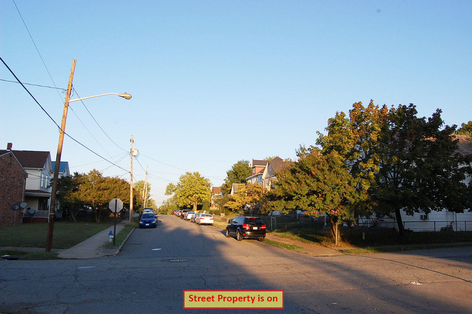 Charming Lot in Bustling Community - Image 4
