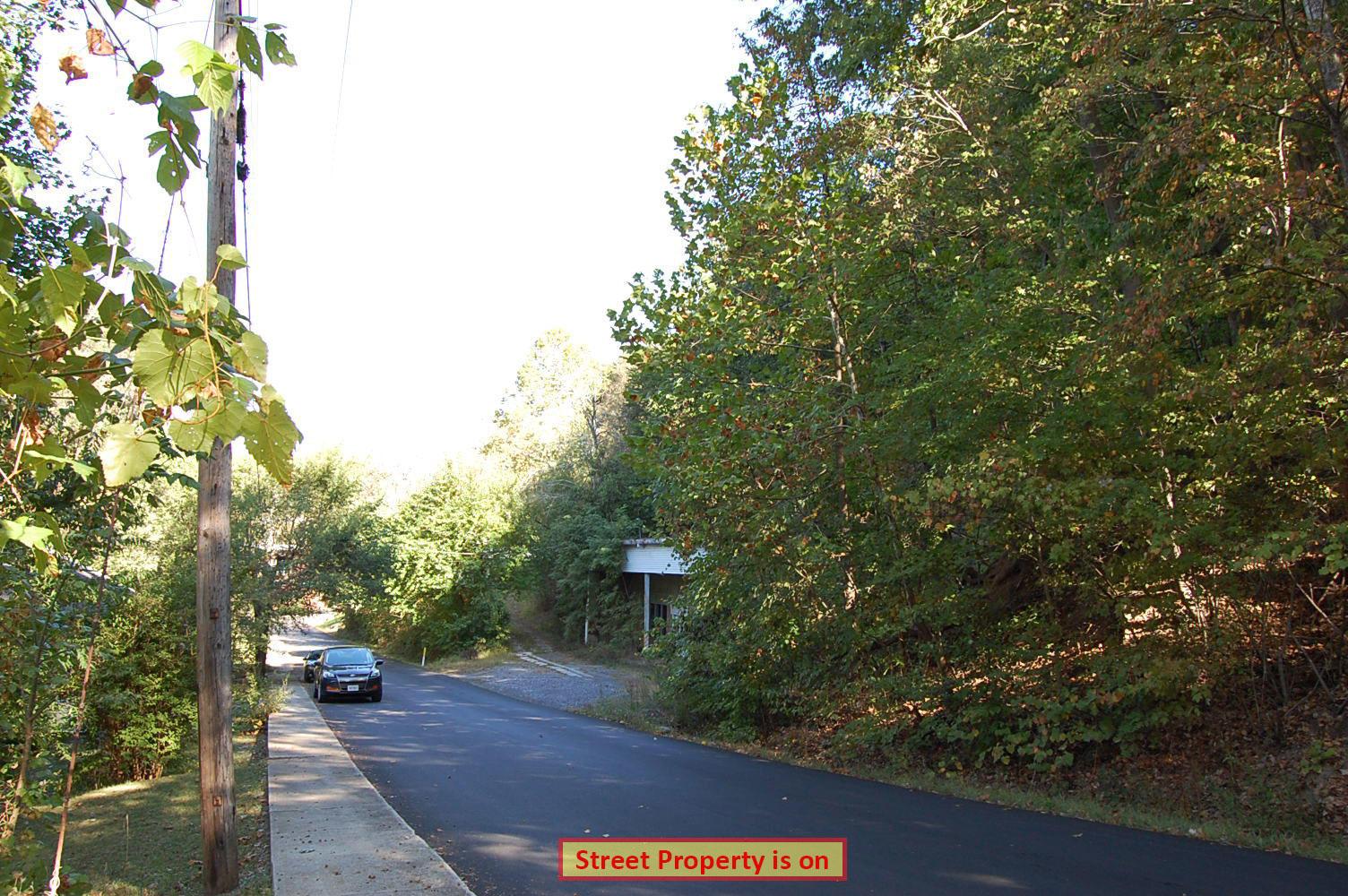 Near Quarter Acre on Historic Land - Image 5