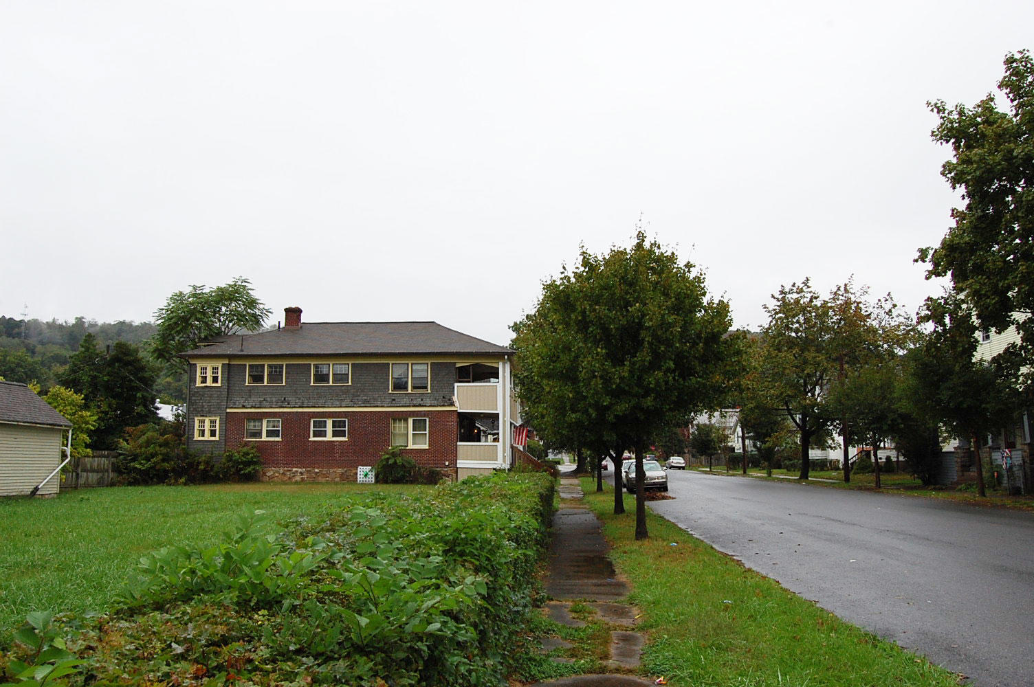 Williamsport Residential City Living - Image 4