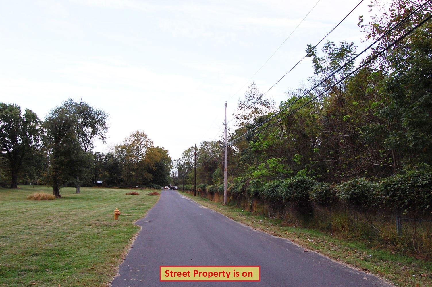 Small Property Nestled Near Silver Lake - Image 4