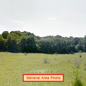 Over half an acre near Dutch Hollow Lake - Image 1