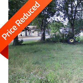 Rural Arkansas Residential Property - Image 1