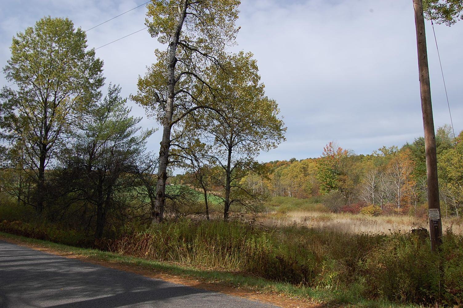 Rare 2 Acres Near Susquehanna River - Image 1