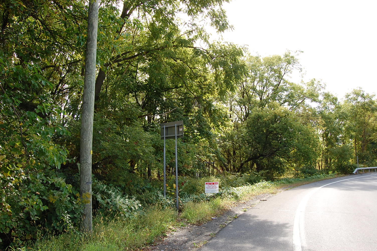 Ideal Business Lot in Bustling Upstate New York - Image 4