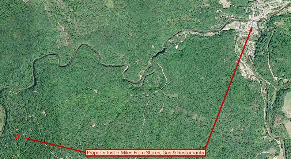 Paradise Found Near Lake Champlain - Image 4