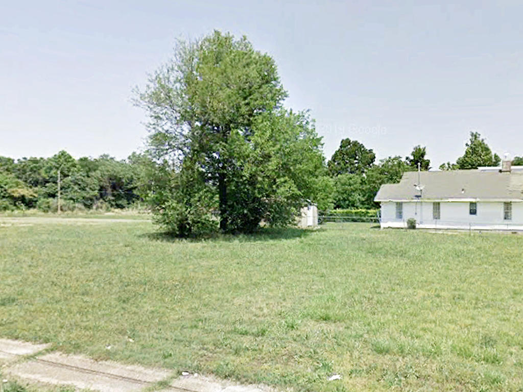 Residential Lot in Beautiful Jackson - Image 4