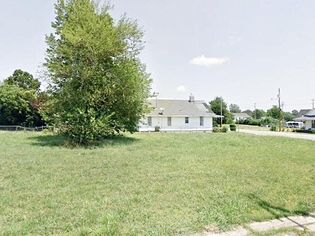 Residential Lot in Beautiful Jackson - Image 1