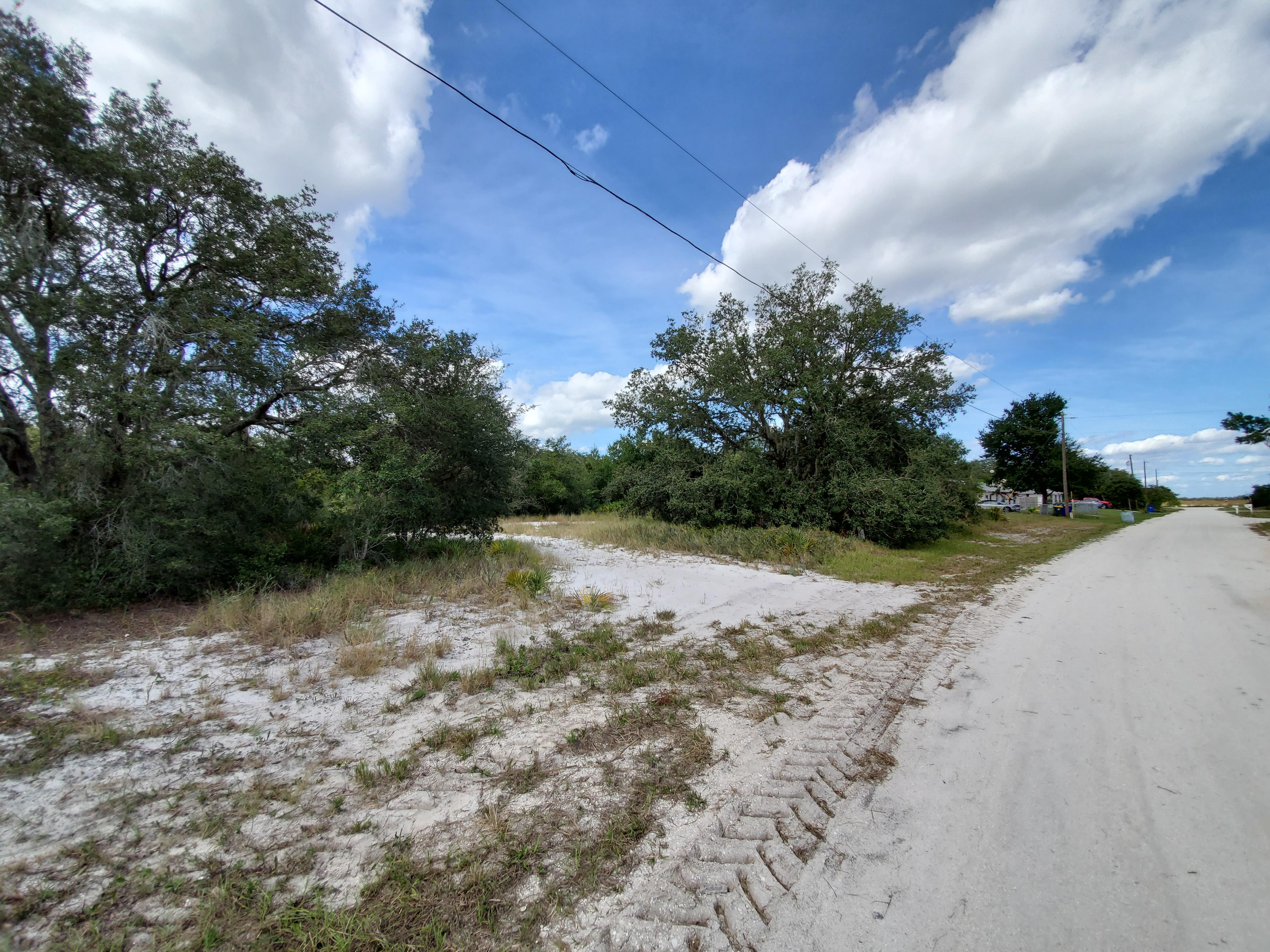 Over Quarter Acre Sebring Corner Lot - Image 6