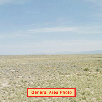 5 Acre Colorado Residential Estate - Image 0