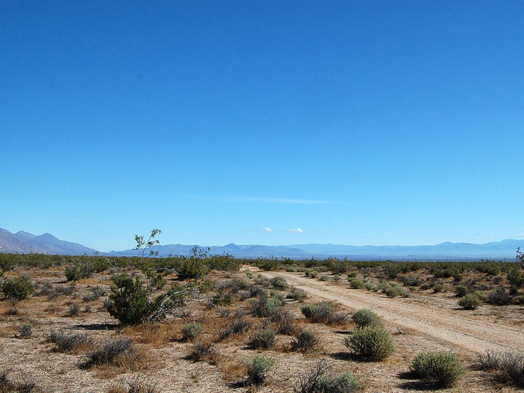 Own five cleared acres in sunny Central California - Image 3