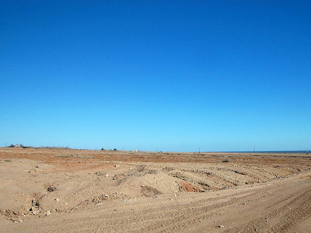 Retreat to the Beautiful California Desert - Image 3