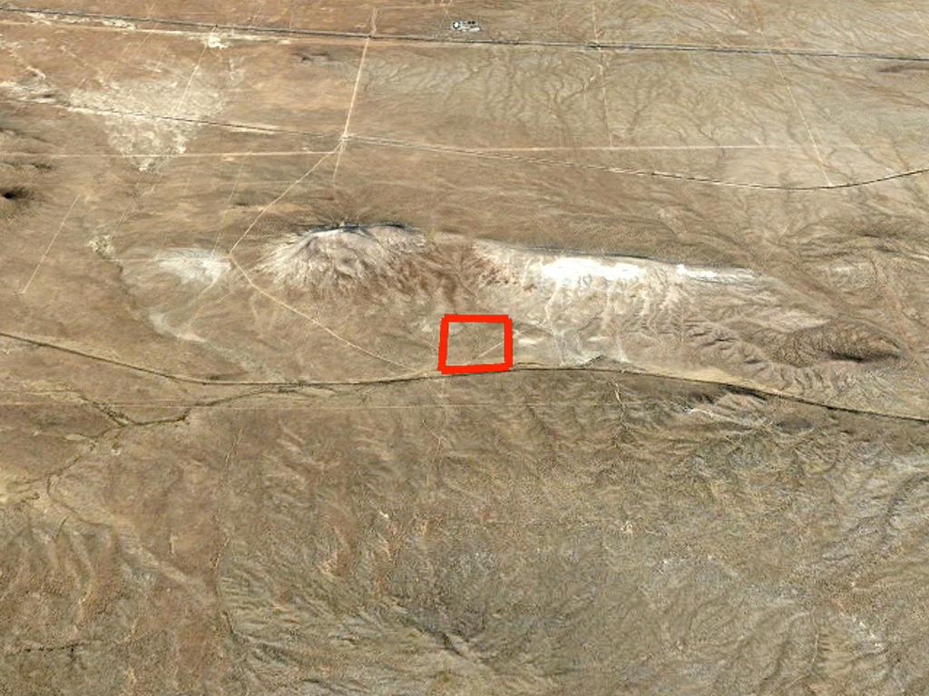 57 Acres of Stunning Desert Land - Image 2