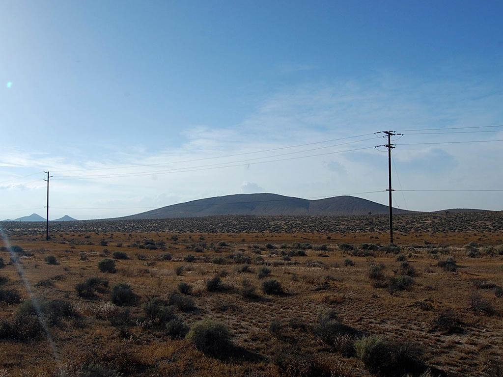 57 Acres of Stunning Desert Land - Image 3