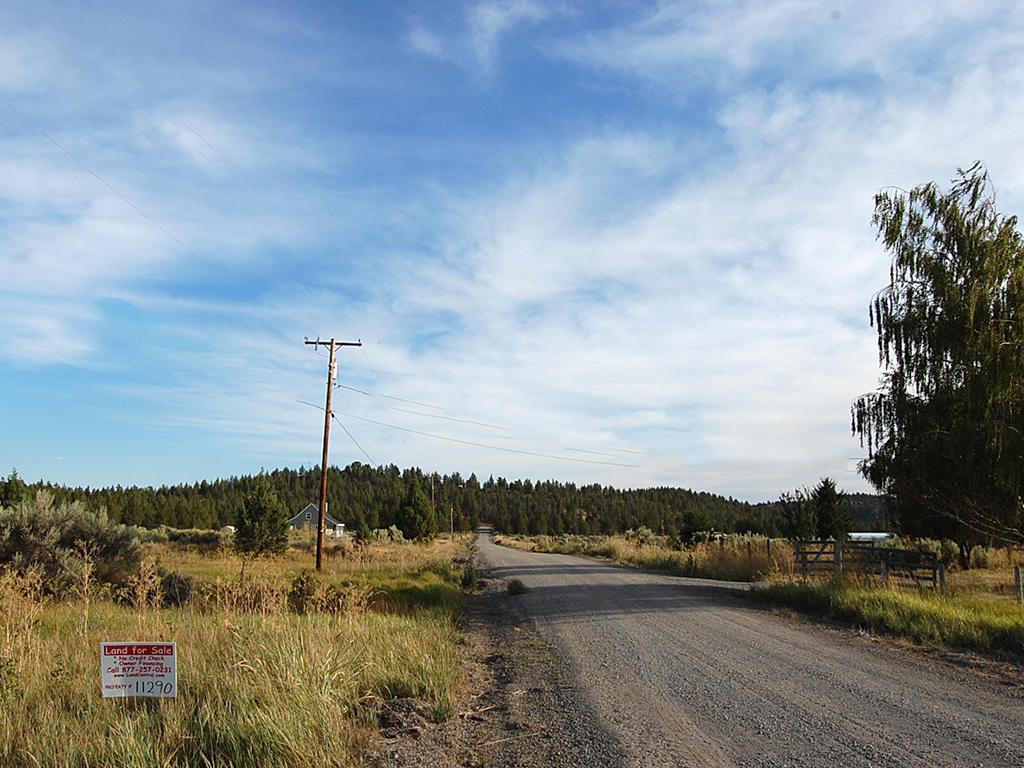 Modoc Recreational Estates Property - Image 4