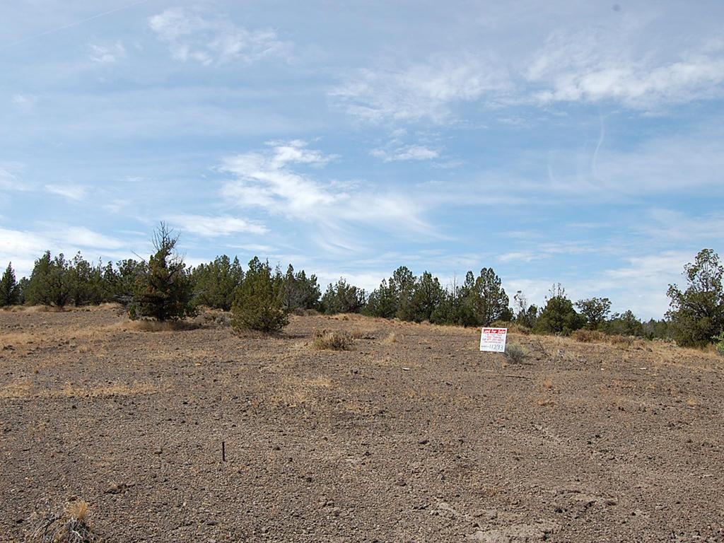 1.05 Acre Parcel About 5 Miles SW of Alturas - Image 5
