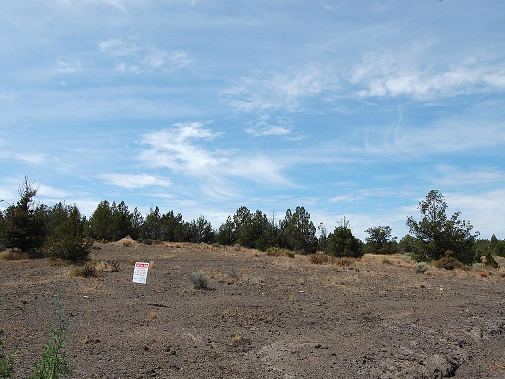 1.05 Acre Parcel About 5 Miles SW of Alturas - Image 1