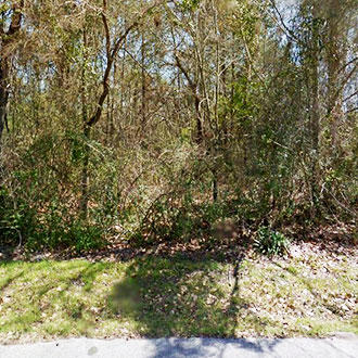 Desirable Corner Lot in Up and Coming Area - Image 1