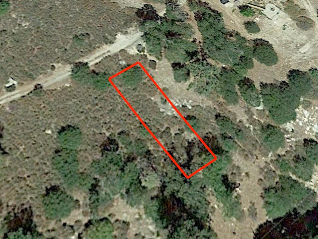 Sloped Arrowhead Lake California Property - Image 1