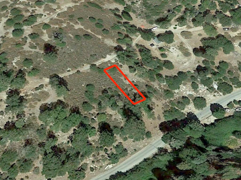 Sloped Arrowhead Lake California Property - Image 2