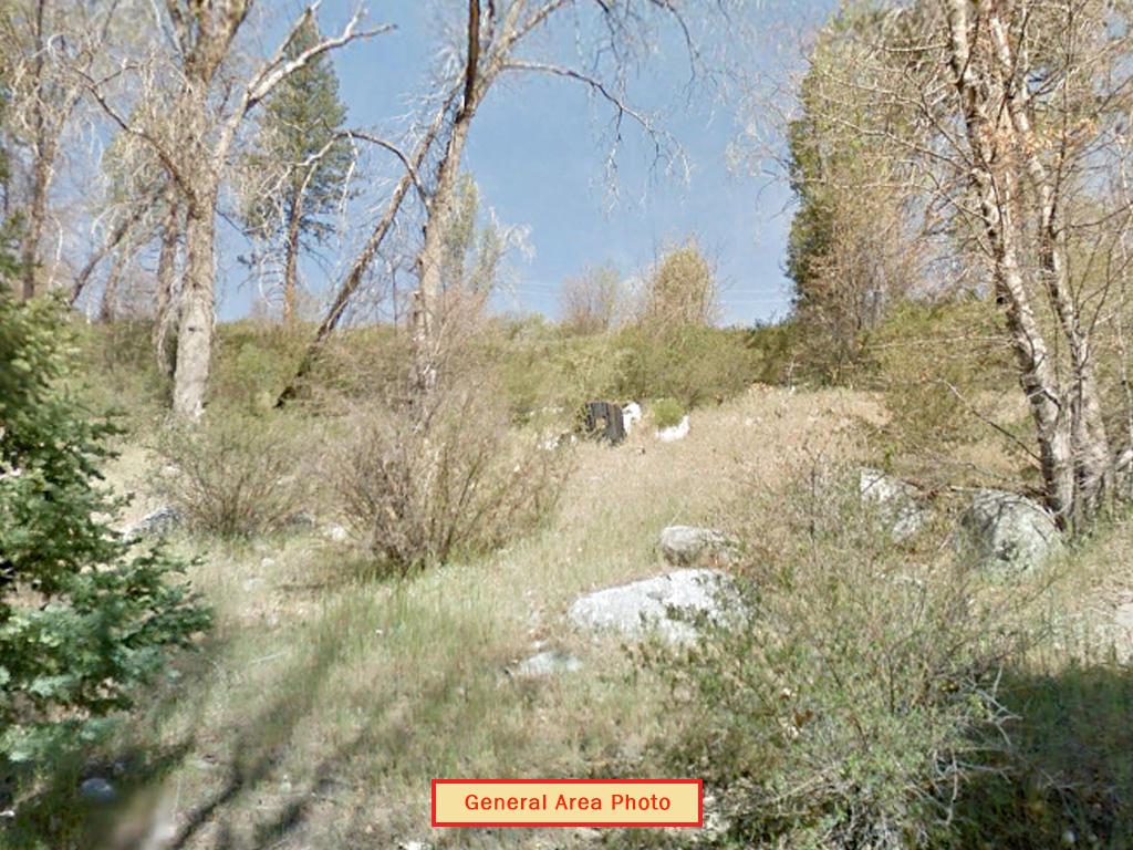 Sloped Arrowhead Lake California Property - Image 3