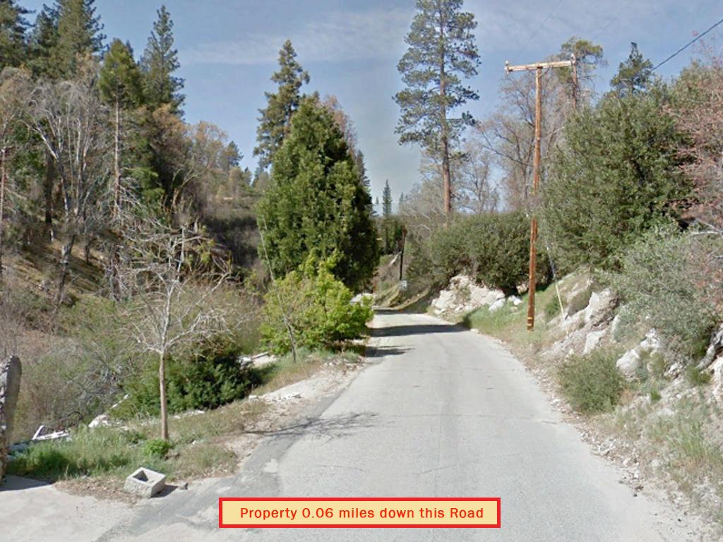 Sloped Arrowhead Lake California Property - Image 4