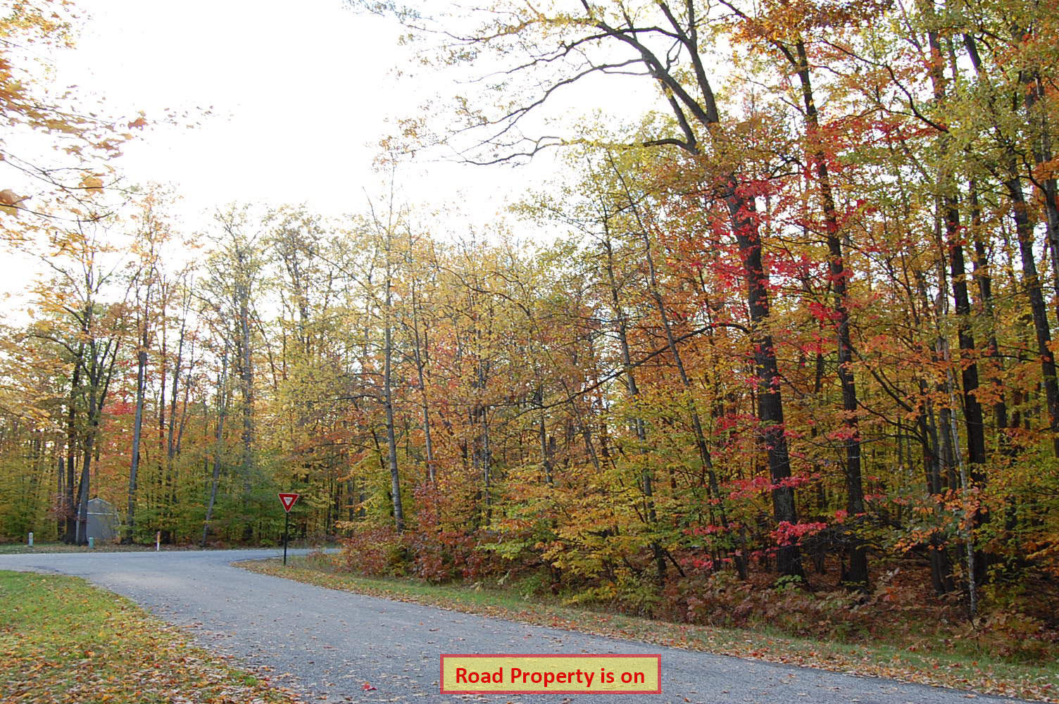 Perfect Property in Scenic Michigan Town - Image 4