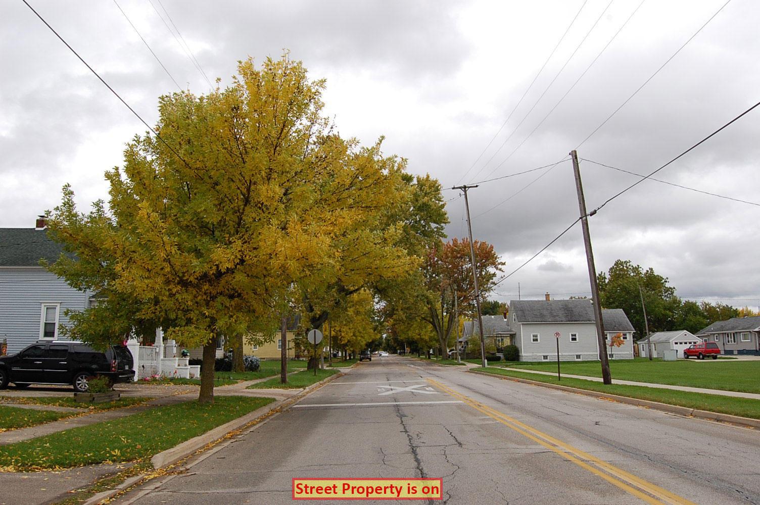 Hidden Gem in River Front Community - Image 4