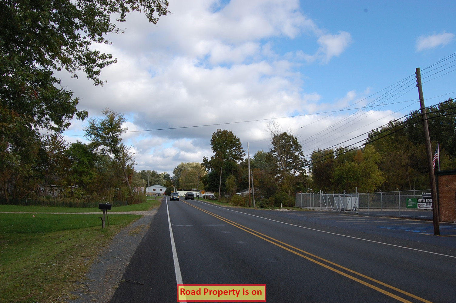 Property Near the Kalamazoo River - Image 4
