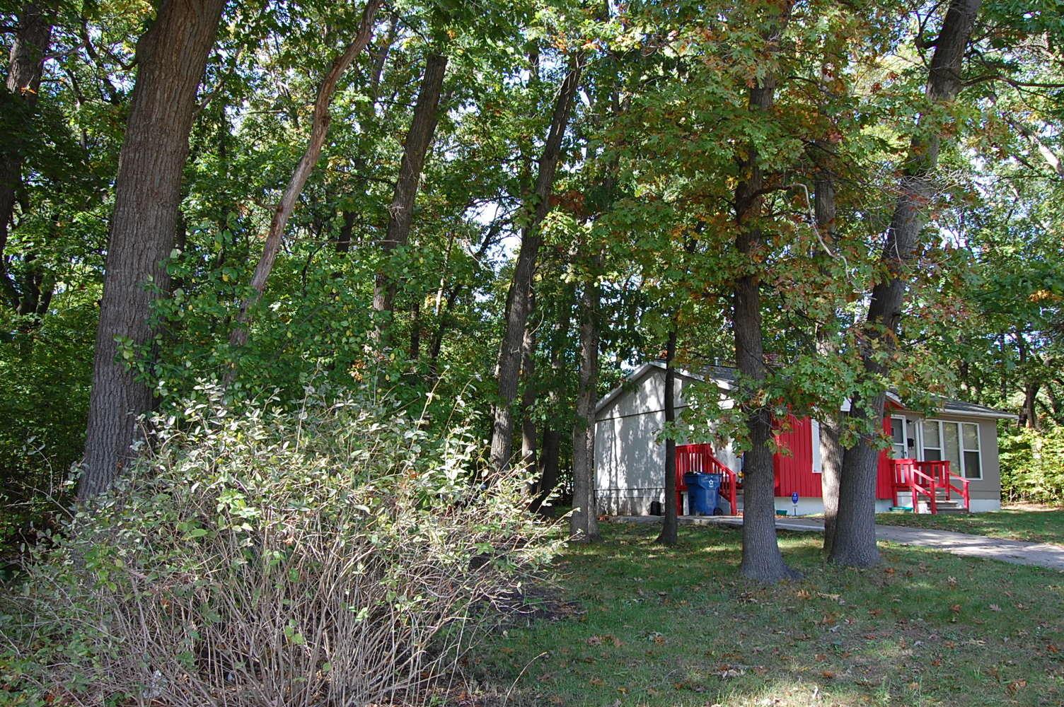 Stunning Property Near Lake Michigan - Image 5