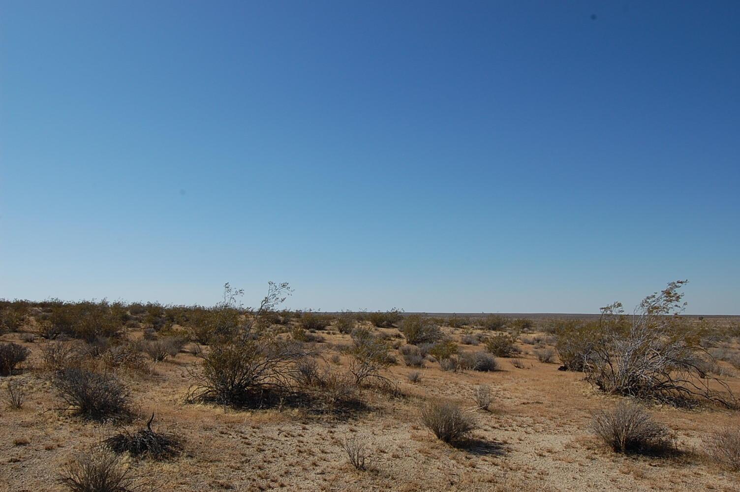 Hi Vista California Rural Acreage - Image 4