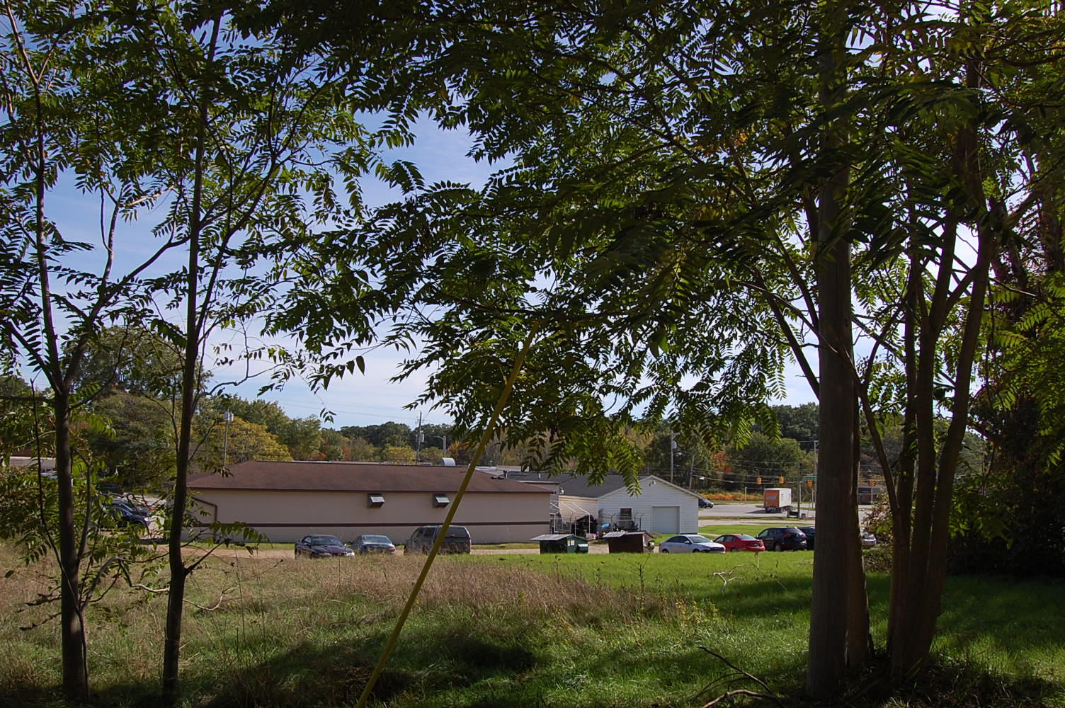 Invest in Your Dream Business With This Michigan Commercial Parcel - Image 5
