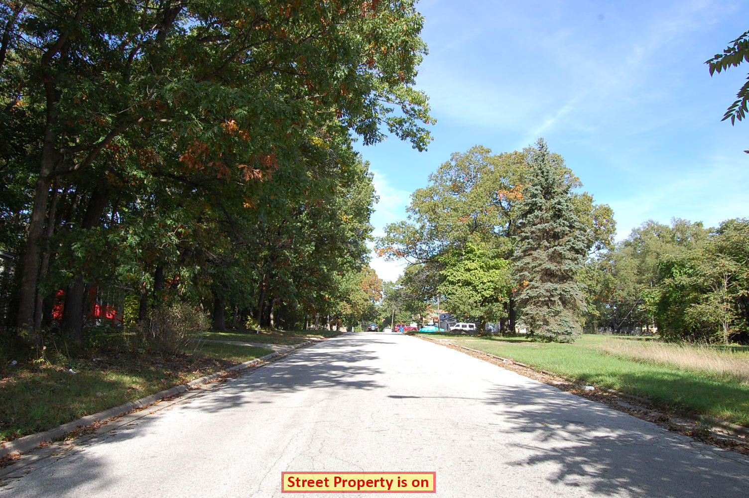 Invest in Your Dream Business With This Michigan Commercial Parcel - Image 7